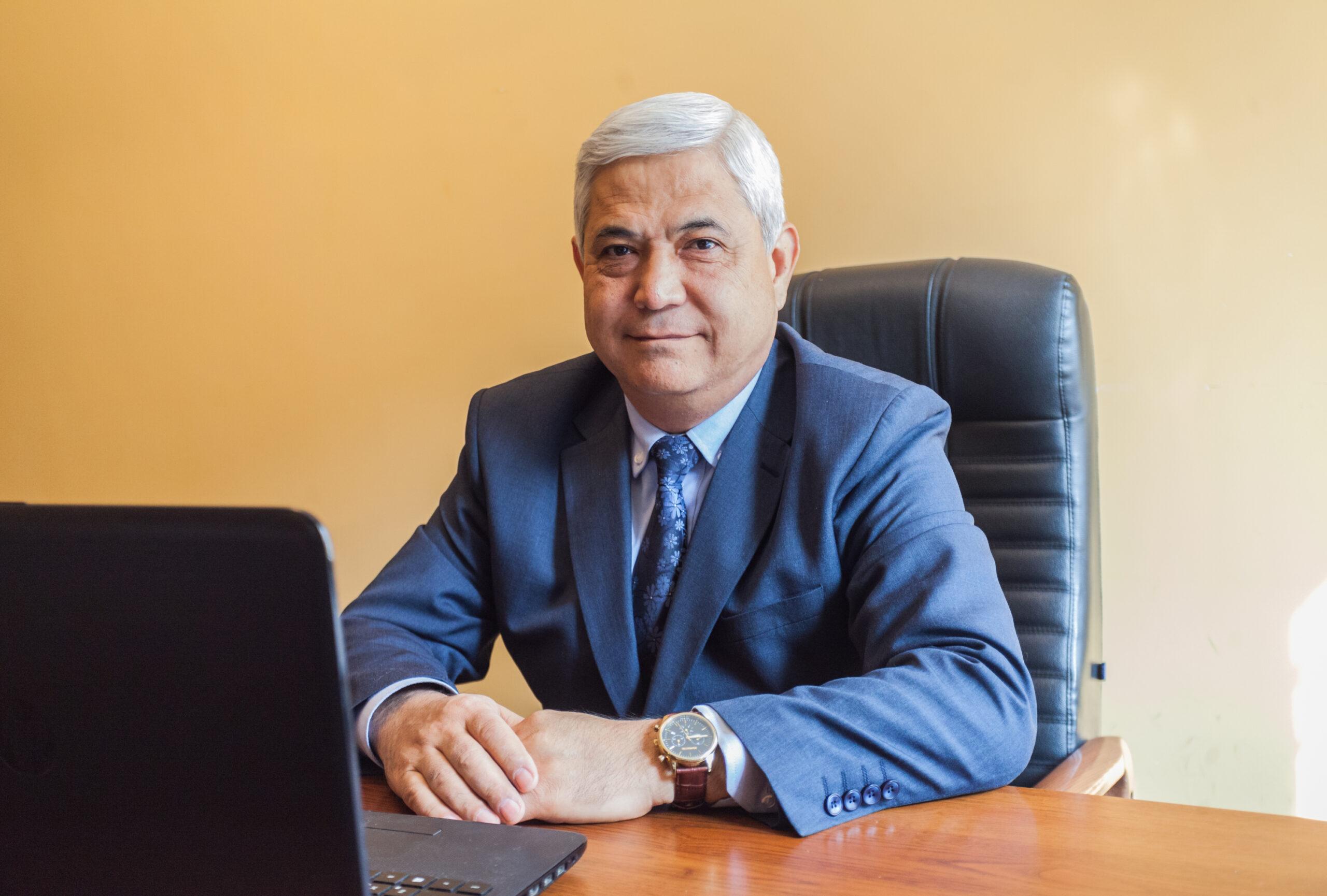 >Арупов Акимжан Арупович