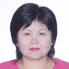 >Досаева Алия Журкабайкызы