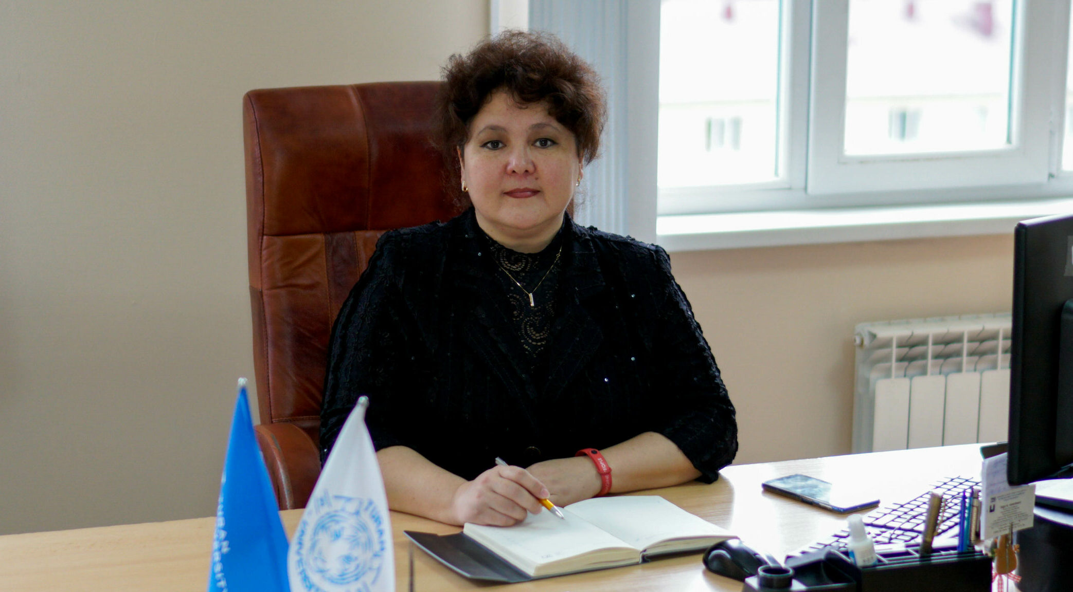 >Ерубаева Гульжан Кикбаевна