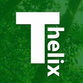 Университет Туран представил Казахстан на Международной конференции Triple Helix, Сан-Паулу, Бразилия