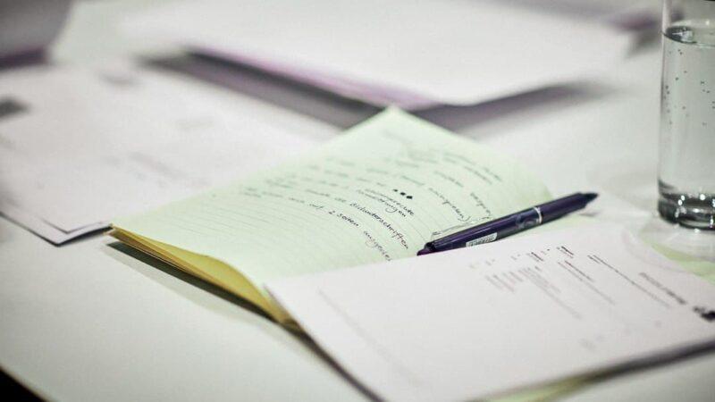 Сборник материалов III Международной научно-практической конференции молодых ученых «Жас Тұран–2021»