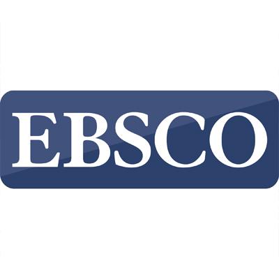 EBSCO: Информация о бесплатном доступе к научным базам данных для удалённых исследователей