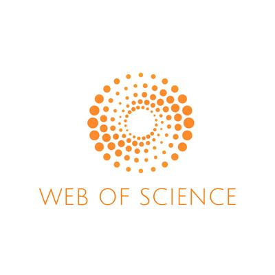 Серия вебинаров Web of Science – апрель 2020