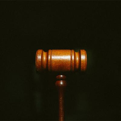 Актуальные проблемы законодательства и правоприменительной практики в Республике Казахстан и зарубежных странах