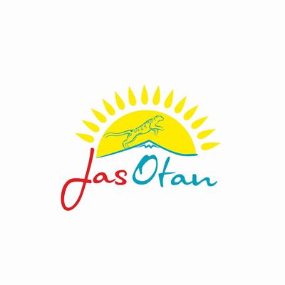 «Jas Otan» Жастар қанатының төрағасымен кездесу